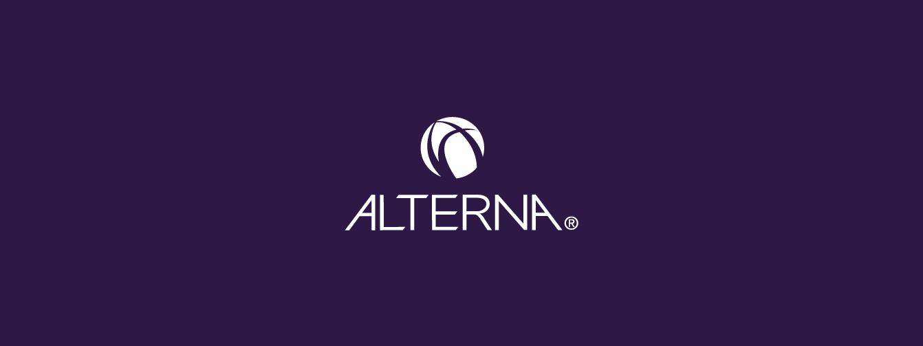 Alterna Hair Care
