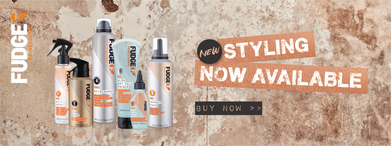 Discover the new look cult classic and on trend innovations