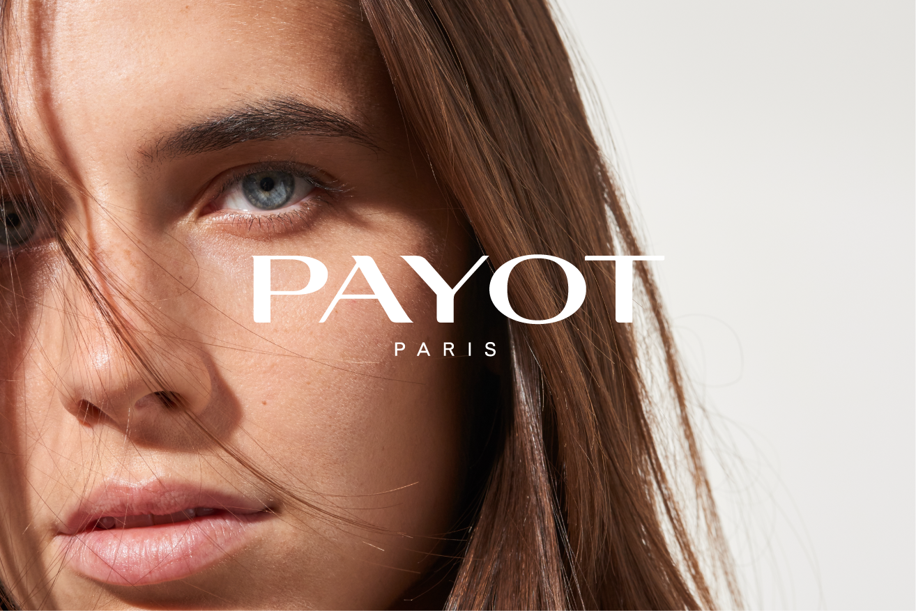 Payot Online Education