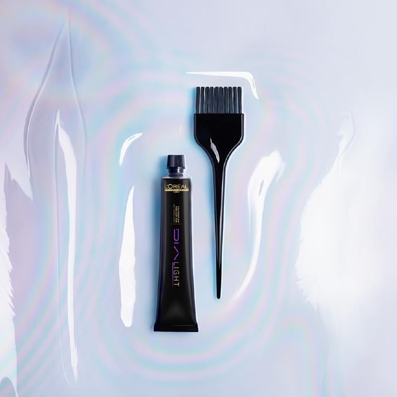 L'Oréal Professionnel Semi-permanenet Colour