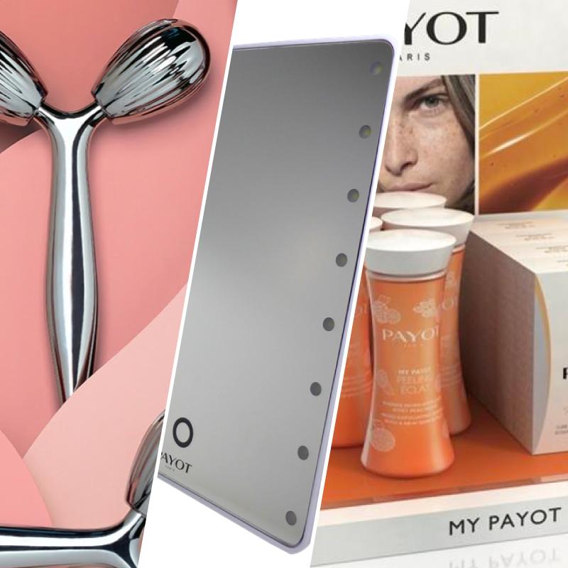 Payot Essentials