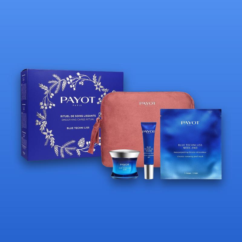 Payot Retail Gift Packs