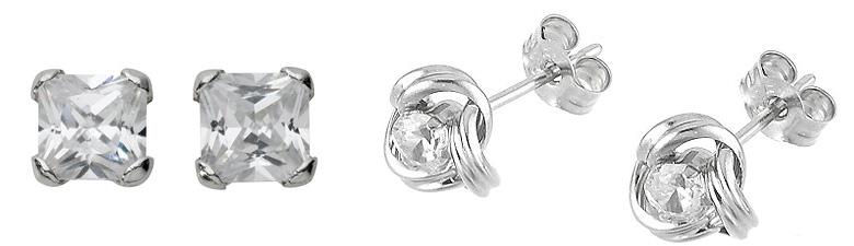Ear Piercing Accessories
