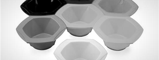 Tint Bowls