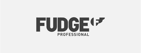 Fudge Headpaint