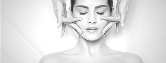 Skin Care Courses