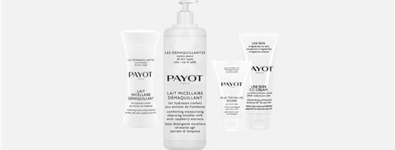 Payot Professional Face