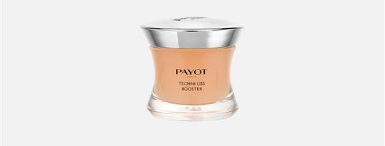 Payot Retail - Boosters