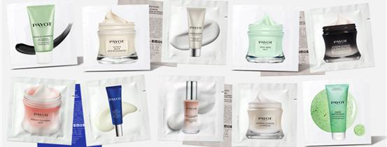 Payot Sample Size