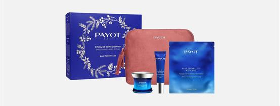 Payot Product Packs