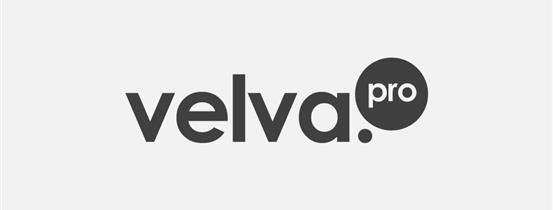 Velva Pro
