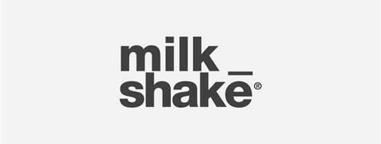 milk_shake SOS Roots