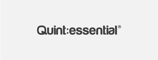 Quint:essential