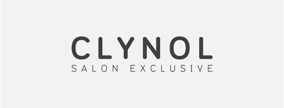 Clynol