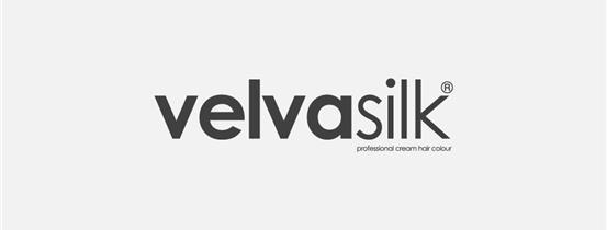 Velvasilk
