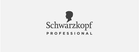 Schwarzkopf Developers
