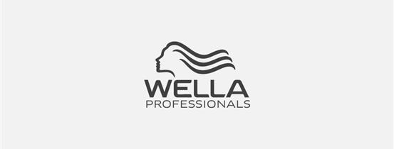 Wella Developers