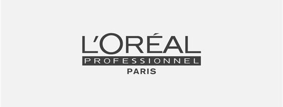 L'Oreal Temp Colour