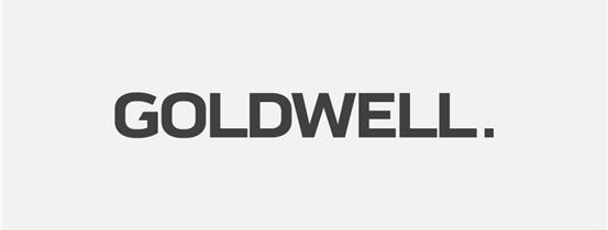 Goldwell Developers