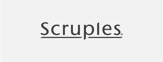 Scruples delvelopers