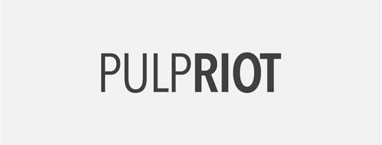 Pulp Riot Developers