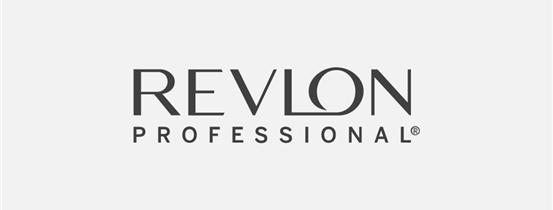 Revlon Developers