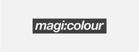 Quif Magi:Fuel
