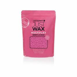 Multiflex Hot Wax Berrylicious 700g thumbnail