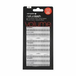Individual Lashes Short Value Pack thumbnail