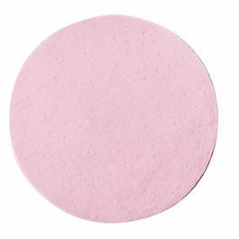 Large Pink Sponge thumbnail