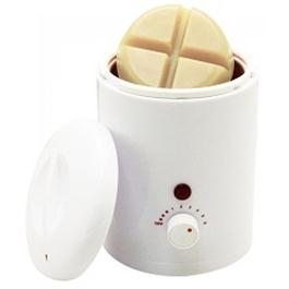 Petite Compact Wax Heater 200cc thumbnail