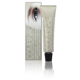 Combinal Eyelash Tint Grey 15ml  thumbnail