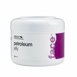 Petroleum Jelly 450ml thumbnail