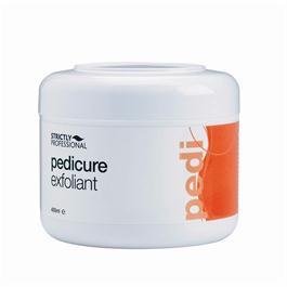 Pedicure Exfoliant 450ml  thumbnail