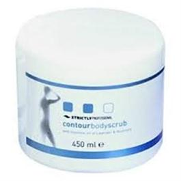 Body Contour Scrub 450ml thumbnail
