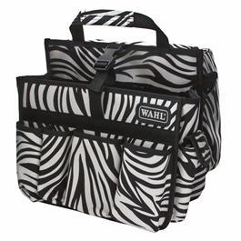 Zebra Tool Bag thumbnail