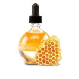 Cuticle Oil Milk & Honey 75ml thumbnail