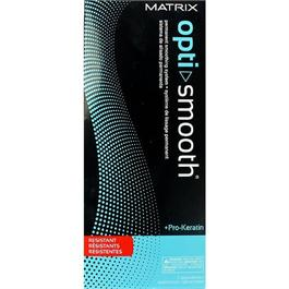 Matrix Optismooth Normal 236ml thumbnail