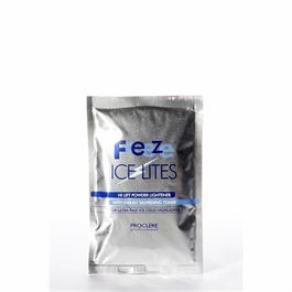 Freeze Ice Lites 50g thumbnail