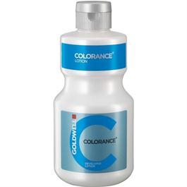 Colorance 2% Lotion thumbnail