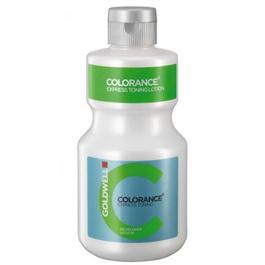 Colorance Express Toning Lotion 1% (Green) thumbnail