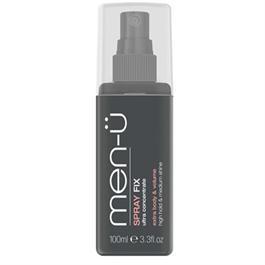 Spray Fix 100ml thumbnail