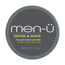 Define & Shine 100ml thumbnail