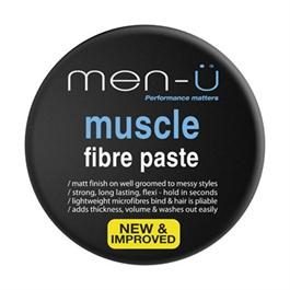 Muscle Fibre Paste 100ml thumbnail
