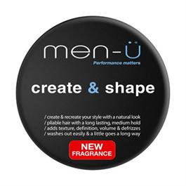 Create & Shape 100ml thumbnail