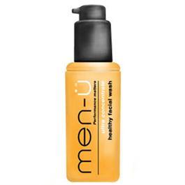 Healthy Facial Wash 100ml thumbnail