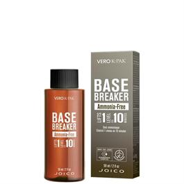 VERO K-Pak Color Base Breaker Regular 60ml thumbnail