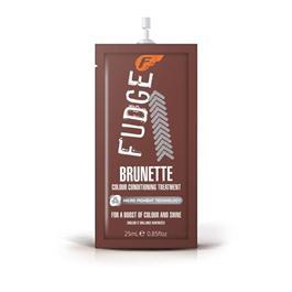 Fudge Brunette Conditioning Treatment 25 thumbnail