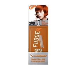 Fudge Copper Conditioning Treatment 25ml thumbnail
