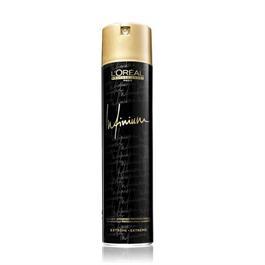 Infinium Soft Hold Hairspray 500ml thumbnail